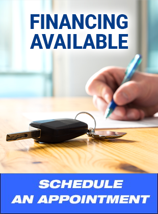 Schedule an appointment at  Action Automotive